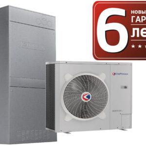Купить готовый интернет-магазин оборудования и техники. Бесплатная установка за 24 часа. https://premadeweb.com