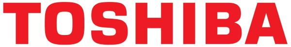 Купить технику Toshiba недорого